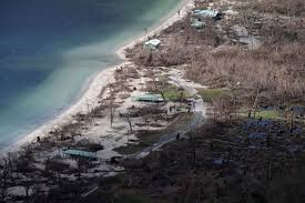 two weeks after maria virgin islands pick up the pieces u0027there u0027s