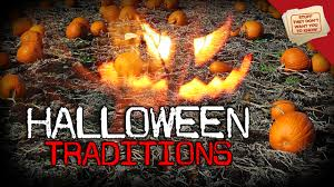 stuff they don u0027t want you to know the origin of halloween