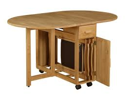Folding Table With Chairs Inside Folding Folding Table Chair Set Admirable Elmo Folding Table And