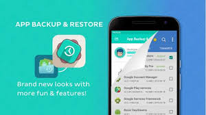 app backup restore apk app backup restore transfer 5 2 2 apk for pc free