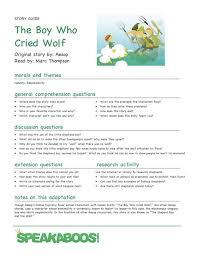 25 unique honesty lesson ideas on pinterest fhe lessons mom