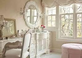 chambre feminine 90 idées de décoration avec des meubles shabby chic shabby