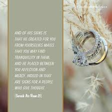 marriage quotes quran islamic marriage quotes image quotes at hippoquotes