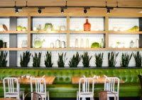 true food kitchen open table 26 awesome image of the kitchen pasadena small kitchen sinks