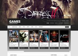 drupal themes latest best and latest drupal website templates entheos