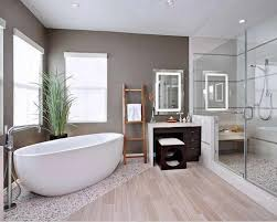Apt Bathroom Decorating Ideas Cute Apartment Bathroom Decorating Ideas Caruba Info