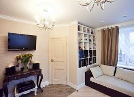 small apartment living room design ideas small apartment ideas and purple accents creating spacious and