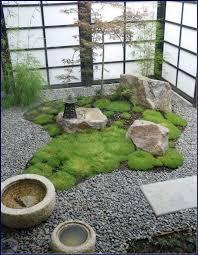 rock gardening archives my garden your garden