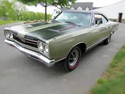 Cool Muscle Cars - best old muscle cars beautiful bh8 wallpaper car hd