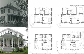 farmhouse plans with photos farm house floor plan old farmhouse plans small traditional french