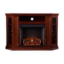 electric fireplace reviews u2013 best electric fireplaces 2017