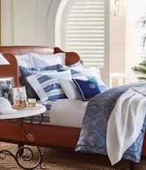 Ralph Lauren Comforter Queen Home Bedding Dillards Com