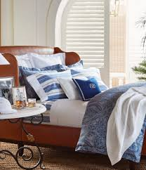 ralph lauren bedding u0026 bedding collections dillards