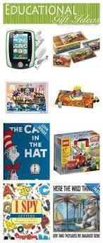 the best list of gift ideas for a 4 year boy 4 year boy