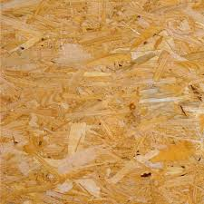 plywood fox lumber