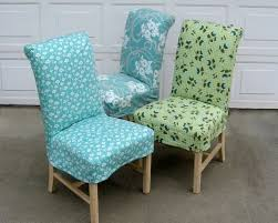 slipcovers for parsons dining chairs parson chair covers 25 unique parson chair covers ideas on