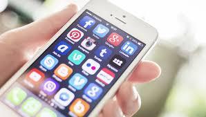 Media by Social Media New Jupiter Media