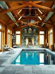 Home Design Ideas With Pool 52 Best Pools Design Ideas Images On Pinterest Pool Designs