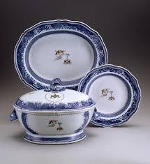 ceramics winterthur museum garden and library