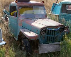 jeep trucks for sale restored restorable jeep 4x4 vehicles for sale