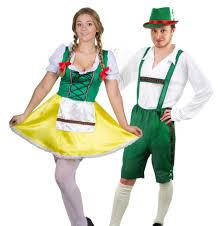 european halloween costumes fancy dress costumes worldwide fancy dress retailer i love