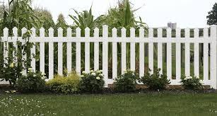 superior plastic products quality vinyl railing fencing u0026 much