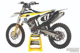 motocross gears motocross action magazine mxa u0027s 2015 husqvarna fc250 motocross