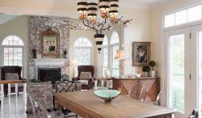 Dining Room Furniture St Louis by Best Interior Designers And Decorators In Saint Louis Mo Houzz