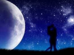 romantic halloween background beautiful romantic moonlight wallpapers