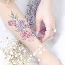 tattoos best tattoos for 2018 ideas designs for you