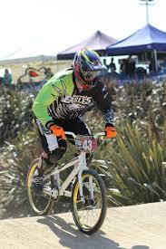 366 best bmx images on pinterest cycling motivation bike quotes