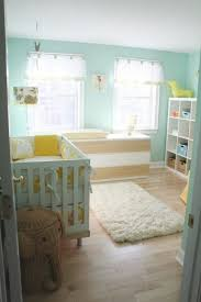 Children S Rooms 256 Best Nursery Children U0027s Room Images On Pinterest Baby Room