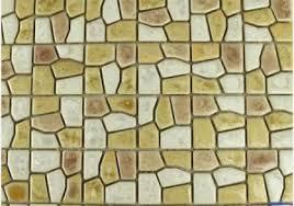 wholesale backsplash tile kitchen wholesale backsplash tile kitchen comfortable buy