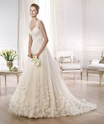 wedding catalogs low back 2014 venus wedding dresses with lace appliques vestidos