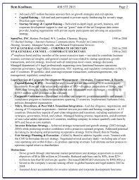 suntrust bank teller sample resume bankruptcy attorney suntrust