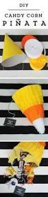 google halloween game ending 26 best halloween crafts u0026 activities images on pinterest