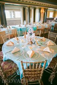mansion rentals for weddings 41 best wedding photos images on mansions backyard