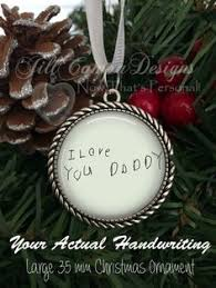 custom baby ornaments baby s christmas ornament 2 sided custom by sparklesbyshell