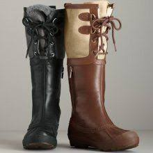 ugg s belcloud boots ugg kintla s white boots shoes shoes and more shoes