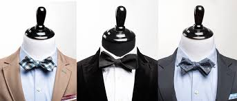 new years bow tie how to tie a bow tie in 60 seconds