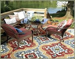 Outdoor Rugs Target New Outdoor Rug 6 9 Target Outdoor Carpet Target Outdoor Rugs