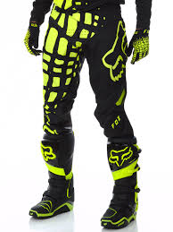 fox motocross pants fox pants u0026 fox motocross pants freestylextreme united states