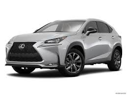 lexus nx 200t lease special nx200t suv