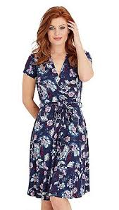 summer dress summer dresses dresses women debenhams