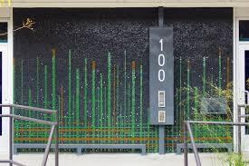 Mosaique Del Sur Mu éléments De Tours 2014