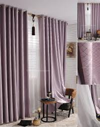 lilac bedroom curtains living room and bedroom lilac country curtains stores