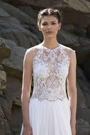 wedding dress finder kolekcja 2017 suknie ślubne kara wedding dresses and