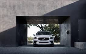 my volvo website news u0026 events volvo cars uk ltd
