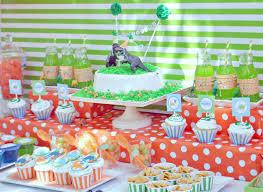 dinosaur birthday party supplies dinosaurs party decorations ideas rustic srilaktv
