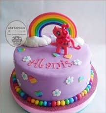 my little pony rarity cake by cakery 44 cakery44 pinterest